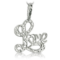 Jewelry Product Photo