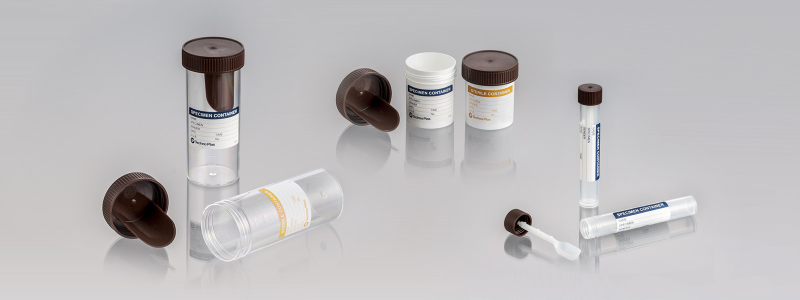 laboratory science product photography