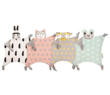 baby-comforters-product-photo